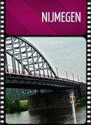 57 films in Nijmegen deze week