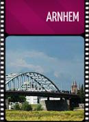 56 films in Arnhem deze week