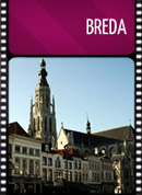 60 films in Breda deze week