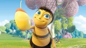 Still: Bee Movie