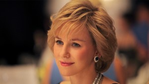 Naomi Watts (Princess Diana) in Diana