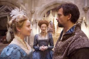 Still: Elizabeth: The Golden Age