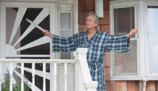 Michael Douglas in And So It Goes