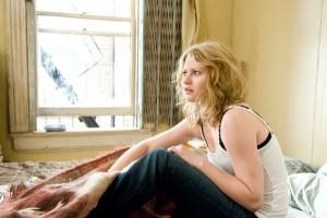 Emilie de Ravin (Ally Craig) in Remember Me