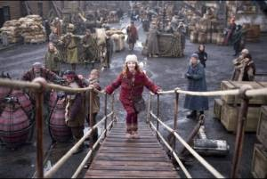 Still: The Golden Compass