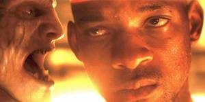 Still: I Am Legend