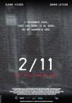 2/11 Het spel van de wolf