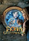 Bobby en de Geestenjagers