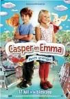 Casper & Emma (NL)