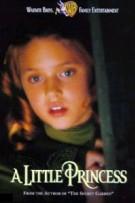 A Little Princess – O prinţesă adevărată (1995)
