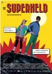 De Superheld (NL)