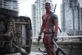 DEADPOOL<br /> <br /> Ryan Reynolds is Marvel Comics? most unconventional anti-hero, DEADPOOL.<br /> <br /> Photo Credit: Joe Lederer<br /> <br /> TM &amp; © 2015 Marvel &amp; Subs.  TM and © 2015 Twentieth Century Fox Film Corporation.  All ri