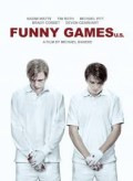 Funny Games US
