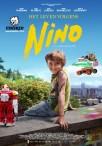Het leven volgens Nino