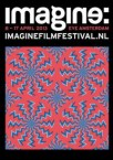 Imagine Film Festival 2013