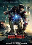 Iron Man 3 3D