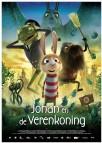 Johan en de Verenkoning (NL)