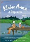 Kleine Anna & Lange Oom (NL)