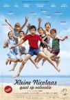 Kleine Nicolaas gaat op vakantie (NL)