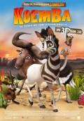 Koemba (NL)