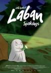 Laban maakt er een potje van (NL)