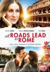 Ladies Night: All Roads Lead To Rome