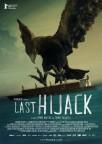 Last Hijack