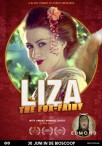 Liza, the Fox-Fairy