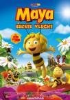 Maya de Bij: Eerste vlucht 3D (NL)