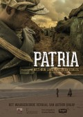 Patria (No Man's Land)
