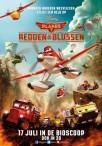 Planes 2: Redden & Blussen 3D (NL)