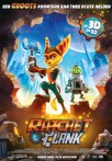 Ratchet and Clank 3D (NL)
