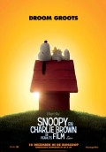 Snoopy en Charlie Brown: De Peanuts Film (NL)