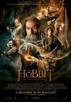 The Hobbit Marathon 3D