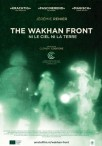 The Wakhan Front