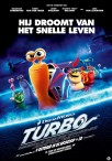Turbo (NL)