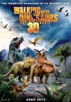 Walking with Dinosaurs 3D (NL)