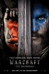 Warcraft: The Beginning 3D
