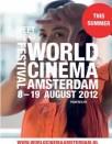 World Cinema Amsterdam 2012