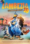 Zambezia: De verborgen vogelstad 3D (NL)