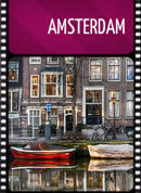 150 films in Amsterdam deze week