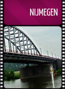 77 films in Nijmegen deze week