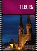 60 films in Tilburg deze week
