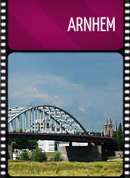 74 films in Arnhem deze week
