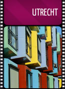 83 films in Utrecht deze week