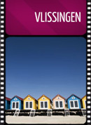 70 films in Vlissingen deze week