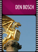 60 films in Den Bosch deze week