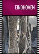 70 films in Eindhoven deze week