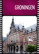 54 films in Groningen deze week