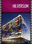 45 films in Hilversum deze week